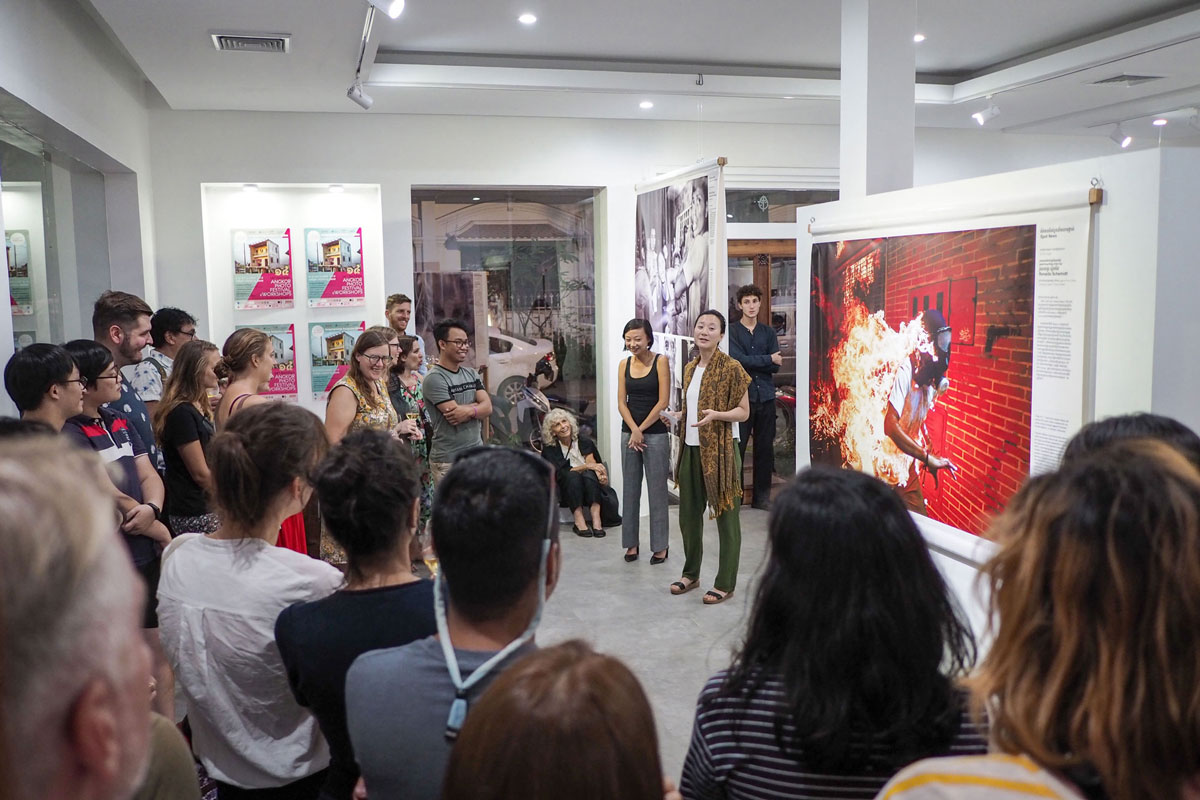 WORLD-PRESS-PHOTO-Exhibition-2018-opening-at-MIRAGE-December-2018-01