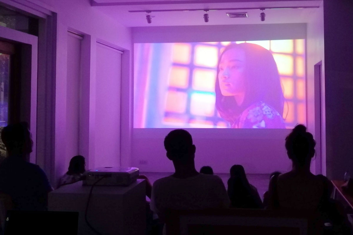 Short-Film-Nights-at-MIRAGE-Contemporary-Art-Space-Featuring-Highlights-from-The-Chaktomuk-Short-Film-Festival-2019-_-3.jpg