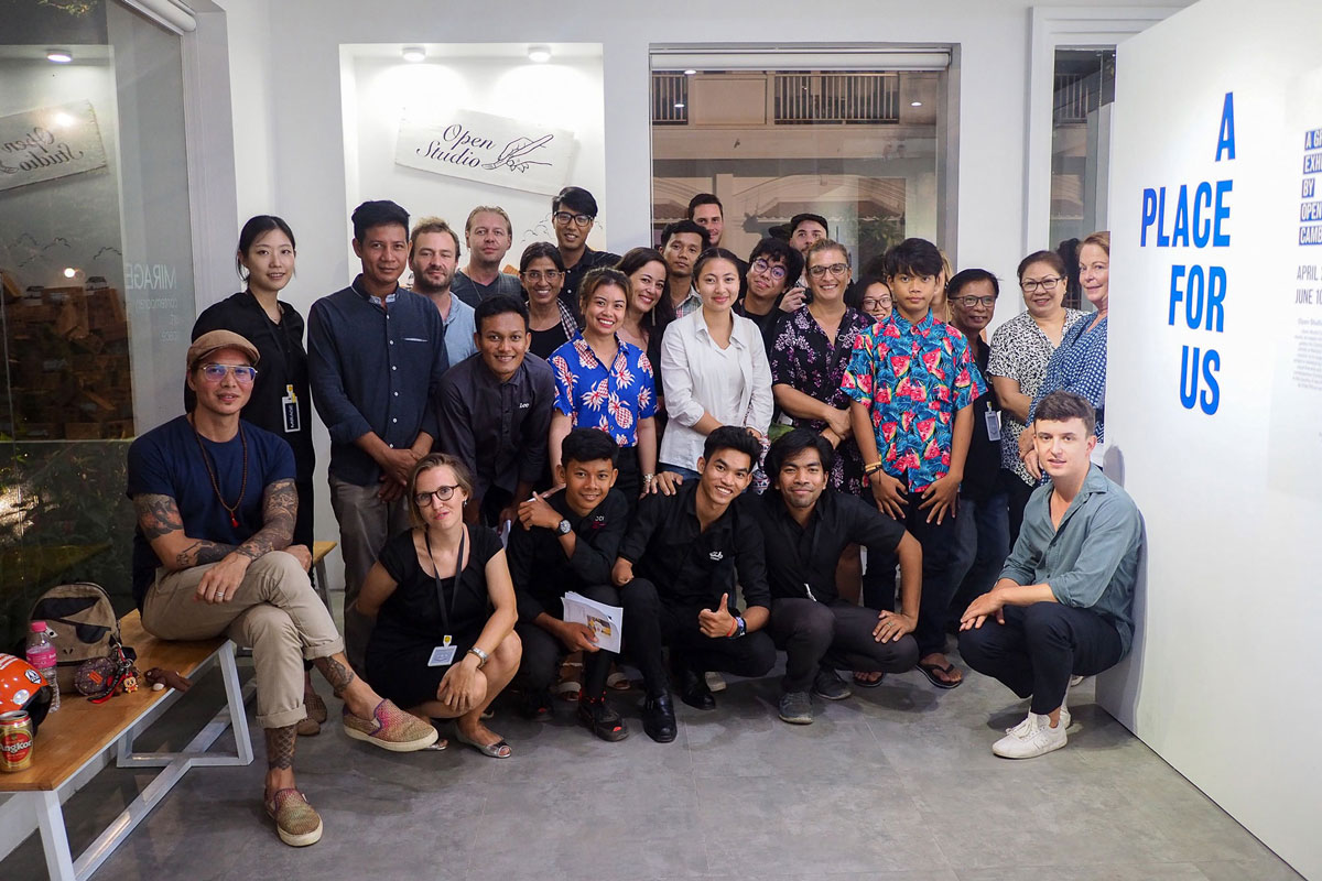 A-Place-for-Us-by-Open-Studio-Cambodia-at-MIRAGE-Contemporary-Art-Space-2019-03