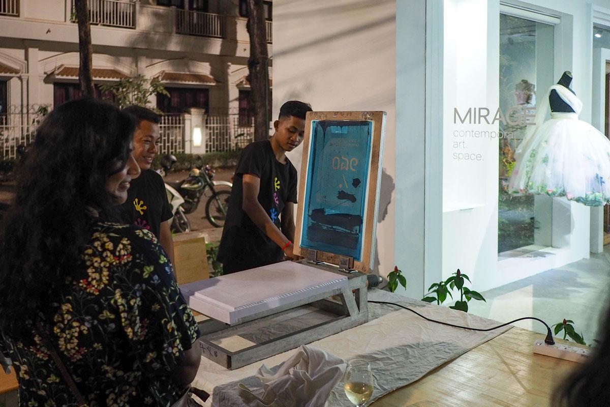 MIRAGE_ContemporaryArtSpace_HOMELESS-Collective